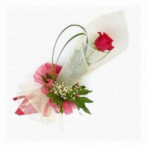 buket-bunga-murah-sragen-hand-bouquet