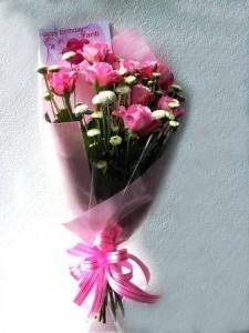 toko-bunga-sragen-hand-bouquet