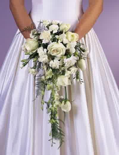 Bunga Pernikahan Sragen