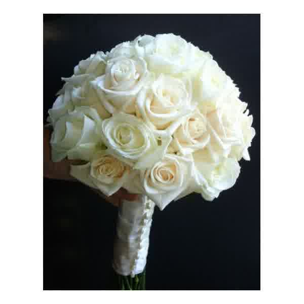 Jual Bouquet - Bunga Tangan Sragen - Sukowati Florist (1)