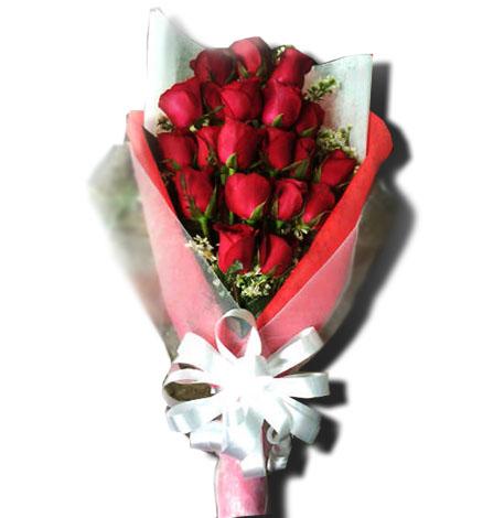 Bouquet Murah - Toko Bunga Sragen